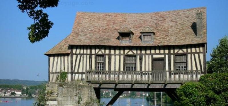 brasserie artisanale francaise